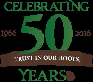 Celebrating 50 Years Lumber Industry OLMA