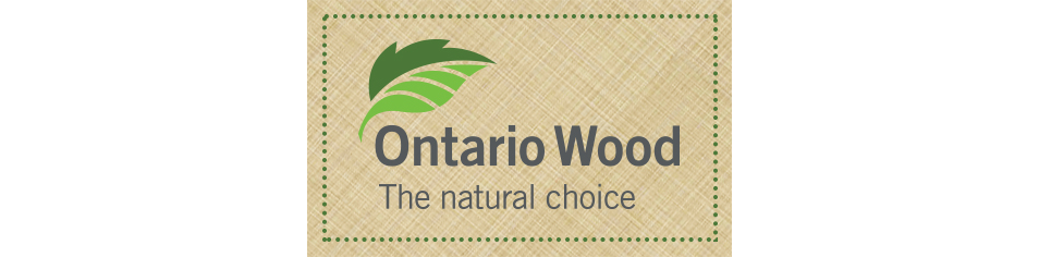 ontariowood_canvas