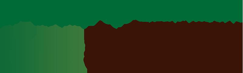 olma_convention_logo